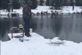 Зимняяя рыбалка_10