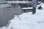 Зимняяя рыбалка_11