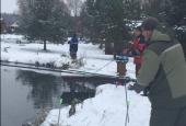 Зимняяя рыбалка_13