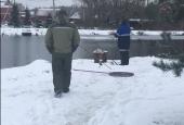 Зимняяя рыбалка_15