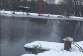 Зимняяя рыбалка_16