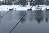 Зимняяя рыбалка_17