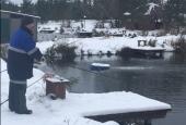 Зимняяя рыбалка_18