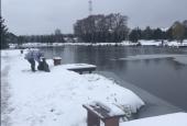 Зимняяя рыбалка_19
