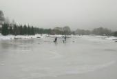 Зимняяя рыбалка_1