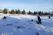 Зимняя рыбалка 2018_8