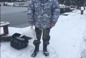 Зимняяя рыбалка_20