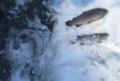 Зимняяя рыбалка_23
