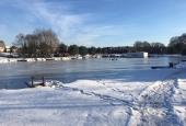 Зимняяя рыбалка_27