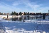 Зимняяя рыбалка_28