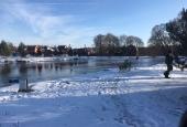 Зимняяя рыбалка_29