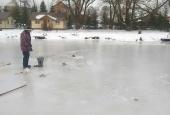 Зимняяя рыбалка_2
