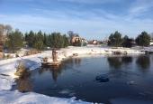 Зимняяя рыбалка_30
