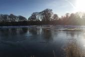 Зимняяя рыбалка_31