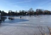 Зимняяя рыбалка_32