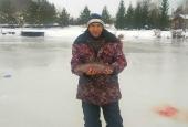 Зимняяя рыбалка_4