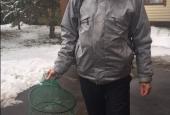 Зимняяя рыбалка_6