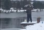 Зимняяя рыбалка_7