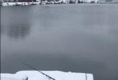 Зимняяя рыбалка_9