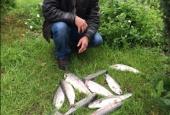 fishing2016_21