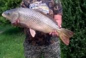 fishing2016_38